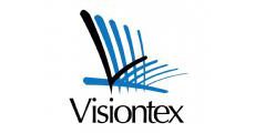 visiontex