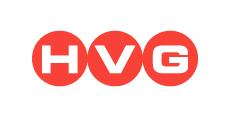 HVG fabrics